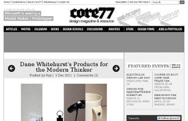 http://www.core77.com/blog/object_culture/dane_whitehursts_products_for_the_modern_thinker_21237.asp#more