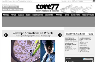 http://www.core77.com/blog/object_culture/zoetrope_animations_on_wheels_21202.asp#more