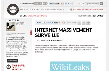 http://owni.fr/2011/12/01/spy-files-interceptions-ecoutes-wikilleaks-qosmos-amesys-libye-syrie/#comment-72253