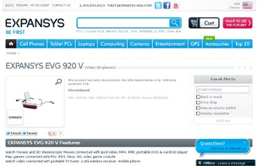 http://www.expansys-usa.com/expansys-evg-920-v-3d-video-glasses-178569/