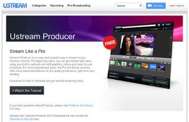 youcams.com Free Instant Webcam Video Chat Room Widget