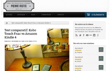 http://ristic.fr/hitech/test-comparatif-kobo-touch-fnac-vs-amazon-kindle-4/