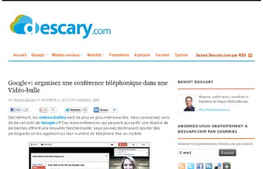 http://descary.com/google-plus-organisez-une-conference-telephonique-dans-une-video-bulle/