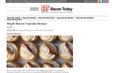 http://bacontoday.com/maple-bacon-cupcake-recipe-2/