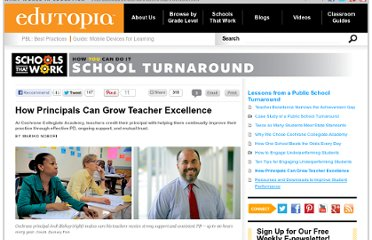 http://www.edutopia.org/stw-school-turnaround-principal-teacher-development-tips