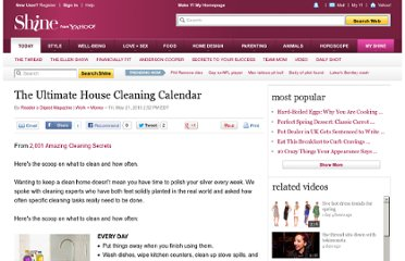 http://shine.yahoo.com/work-money/the-ultimate-house-cleaning-calendar-1481009.html