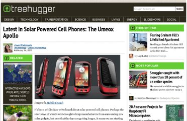 http://www.treehugger.com/clean-technology/latest-in-solar-powered-cell-phones-the-umeox-apollo.html