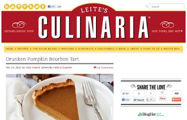 http://leitesculinaria.com/77828/recipes-drunken-pumpkin-bourbon-tart.html#utm_source=feed&utm_medium=feed&utm_campaign=feed