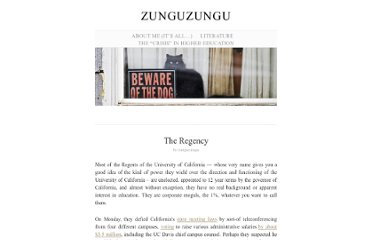https://zunguzungu.wordpress.com/2011/12/01/the-regency/