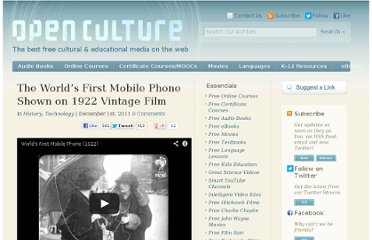 http://www.openculture.com/2011/12/worlds_first_mobile_phone_1922.html
