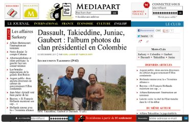http://www.mediapart.fr/journal/international/021211/dassault-takieddine-juniac-gaubert-lalbum-photos-du-clan-presidentiel-e