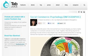 http://www.tabjuice.com/infographics/social-commerce-psychology-infographic/