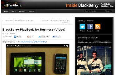 http://blogs.blackberry.com/2011/01/blackberry-playbook-business-video/