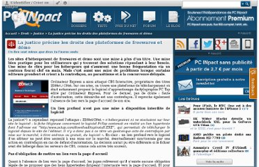 http://www.pcinpact.com/news/56587-liens-profonds-telechargement-freeware-demo.htm