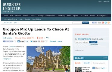 http://www.businessinsider.com/groupon-uk-christmas-york-2011-12
