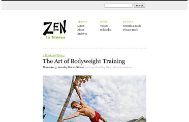 http://zentofitness.com/bodyweight/