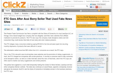 http://www.clickz.com/clickz/news/2129532/ftc-goes-acai-berry-seller-fake-news-sites