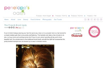 http://penelopesoasis.com/2011/hair-tutorial-braided-updo.html