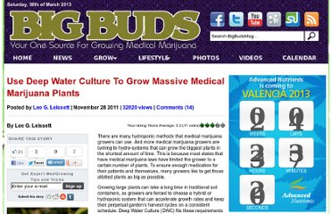 http://bigbudsmag.com/grow/how/article/use-deep-water-culture-grow-massive-medical-marijuana-plants-november-2011