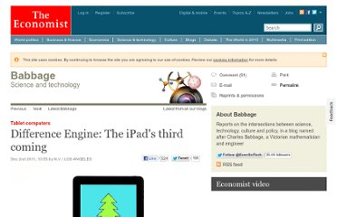 http://www.economist.com/blogs/babbage/2011/12/tablet-computers