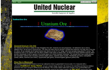 http://unitednuclear.com/index.php?main_page=index&cPath=2_4