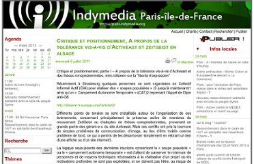 http://paris.indymedia.org/spip.php?article7673