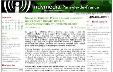 http://paris.indymedia.org/spip.php?article5832