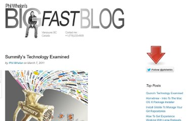 http://www.bigfastblog.com/summifys-technology-examined