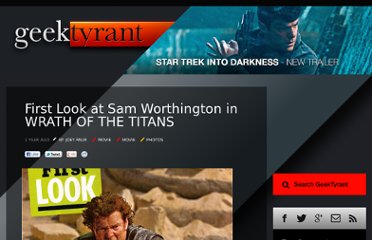 http://geektyrant.com/news/2011/12/2/first-look-at-sam-worthington-in-wrath-of-the-titans.html