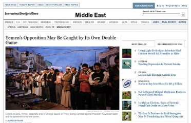 http://www.nytimes.com/2011/12/03/world/middleeast/yemens-opposition-party-islah-faces-credibility-gap.html?_r=1&partner=rss&emc=rss
