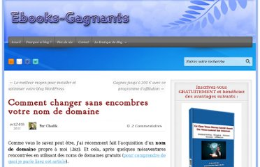 http://www.ebooks-gagnants.biz/plugin-wordpress-changement-nom-domaine/