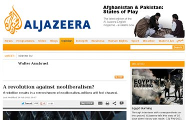 http://www.aljazeera.com/indepth/opinion/2011/02/201122414315249621.html