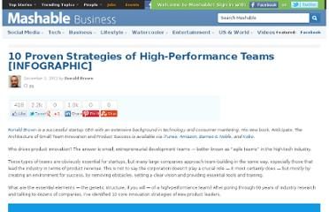 http://mashable.com/2011/12/02/team-strategy-infographic/