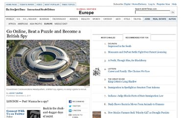 http://www.nytimes.com/2011/12/03/world/europe/britains-gchq-uses-online-puzzle-to-recruit-hackers.html