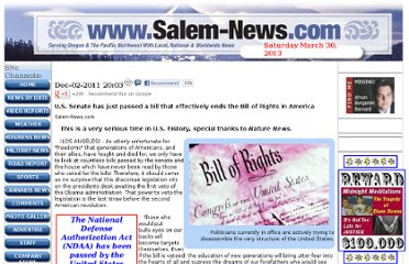 http://www.salem-news.com/articles/december022011/bill-rights-ends.php