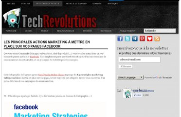 http://www.techrevolutions.fr/64-actions-marketing-pour-vos-pages-facebook#techrevolutions