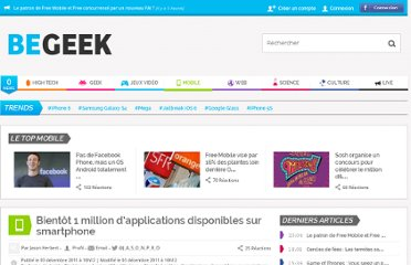 http://www.begeek.fr/bientot-1-million-dapplications-disponible-sur-smartphone-46866