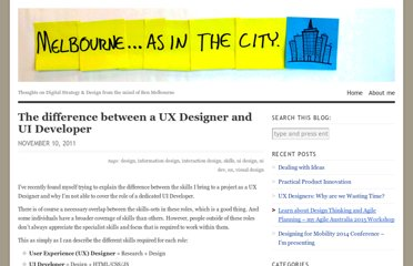 http://asinthecity.com/2011/11/10/the-difference-between-a-ux-designer-and-ui-developer/