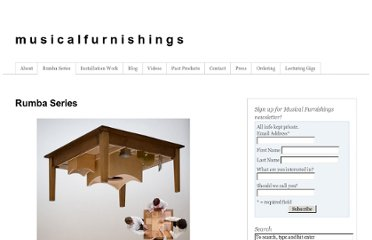 http://musicalfurnishings.com/?page_id=15