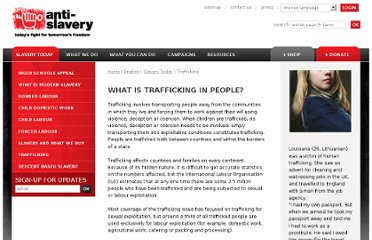 http://www.antislavery.org/english/slavery_today/trafficking.aspx