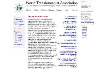 http://transhumanism.org/index.php/WTA/languages/C46