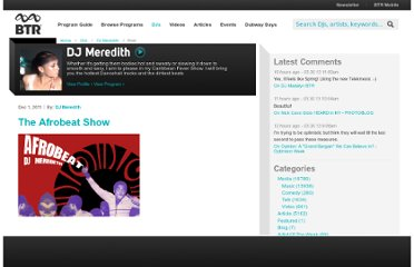 http://www.breakthruradio.com/#/post/?dj=djmeredith&post=1757&blog=35&autoplay=1