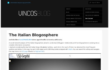 http://vincos.it/the-italian-blogosphere/