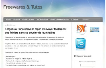 http://freewares-tutos.blogspot.com/2011/12/forgetbox-une-nouvelle-facon-denvoyer.html