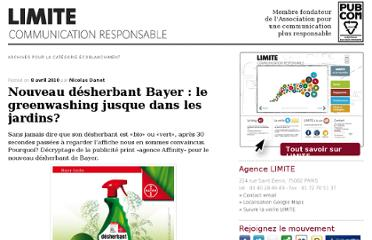 http://agence-limite.fr/blog/theme/ecoblanchiment/page/2/