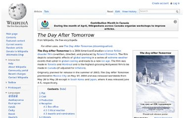 http://en.wikipedia.org/wiki/The_Day_After_Tomorrow