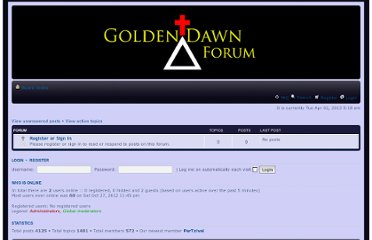 http://www.goldendawnforum.com/index.php?sid=8d5dc63ab6affeba191a1e7a9f4abc08