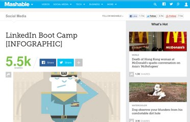 http://mashable.com/2011/12/03/linkedin-boot-camp-infographic/