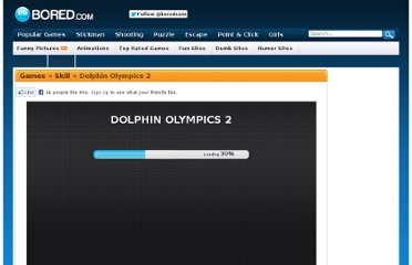 http://www.bored.com/game/play/151129/Dolphin_Olympics_2.html