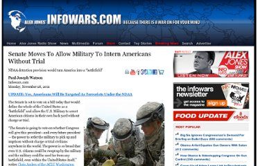 http://www.infowars.com/senate-moves-to-allow-military-to-intern-americans-without-trial/